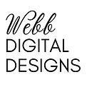 WebbDigitalDesignsLOGO.png
