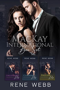 MacKay International Box Set Cover.jpg