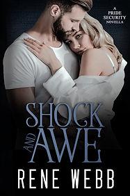 Rene-Webb-indie-author-shock-and-awe-pri