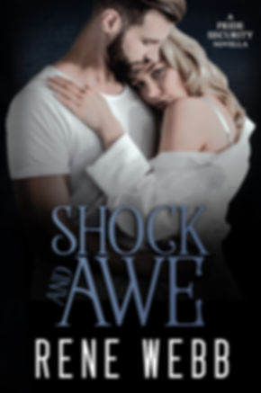 Rene-Webb-indie-author-shock-and-awe-pri