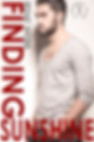 contemporary-romance-love-story-finding-