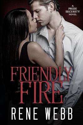 Friendly Fire red.jpg