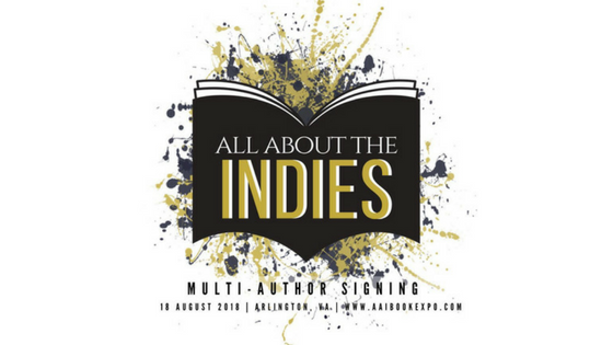All About the Indies