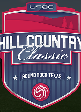 HILL COUNTRY CLASSIC - ROUND ROCK