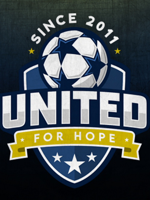 UNITED FOR HOPE