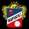 Club_Deportivo_Irapuato.png