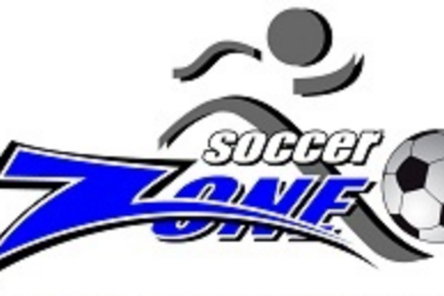 SOCCERZONE WINTER LEAGUE