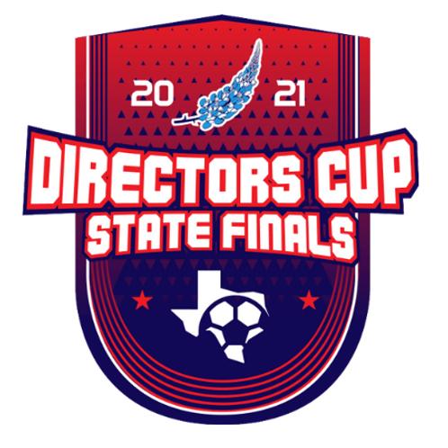 2021 Directors Cup