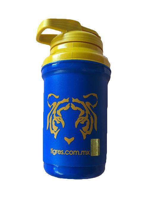 Original Tigres Water Bottle