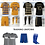 Thumbnail: 2021-2023 Basic Uniforms Package