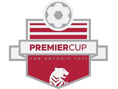 Premier Cup
