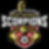 1021px-San_Antonio_Scorpions_logo.svg.pn