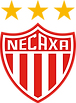 1200px-Necaxa.svg.png