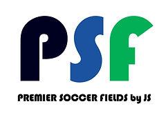 PSF2.jpg
