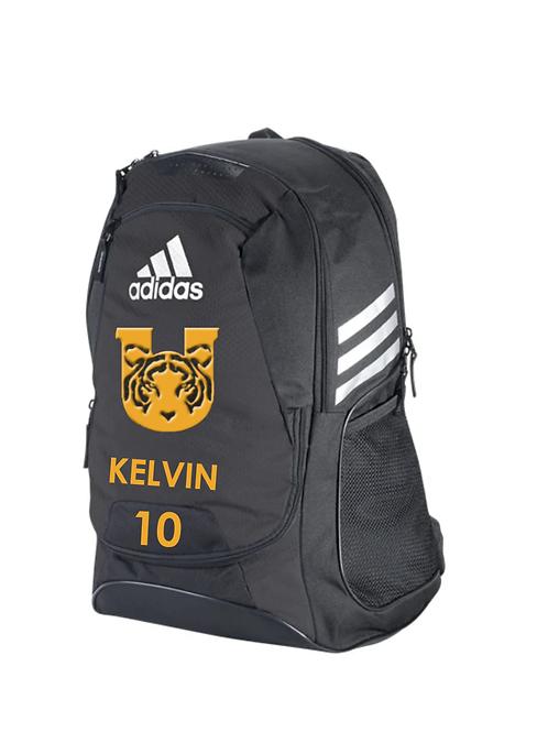 Adidas Stadium Backpack