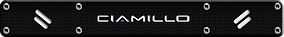 Ciamillo Banner carbon Radius dark.png