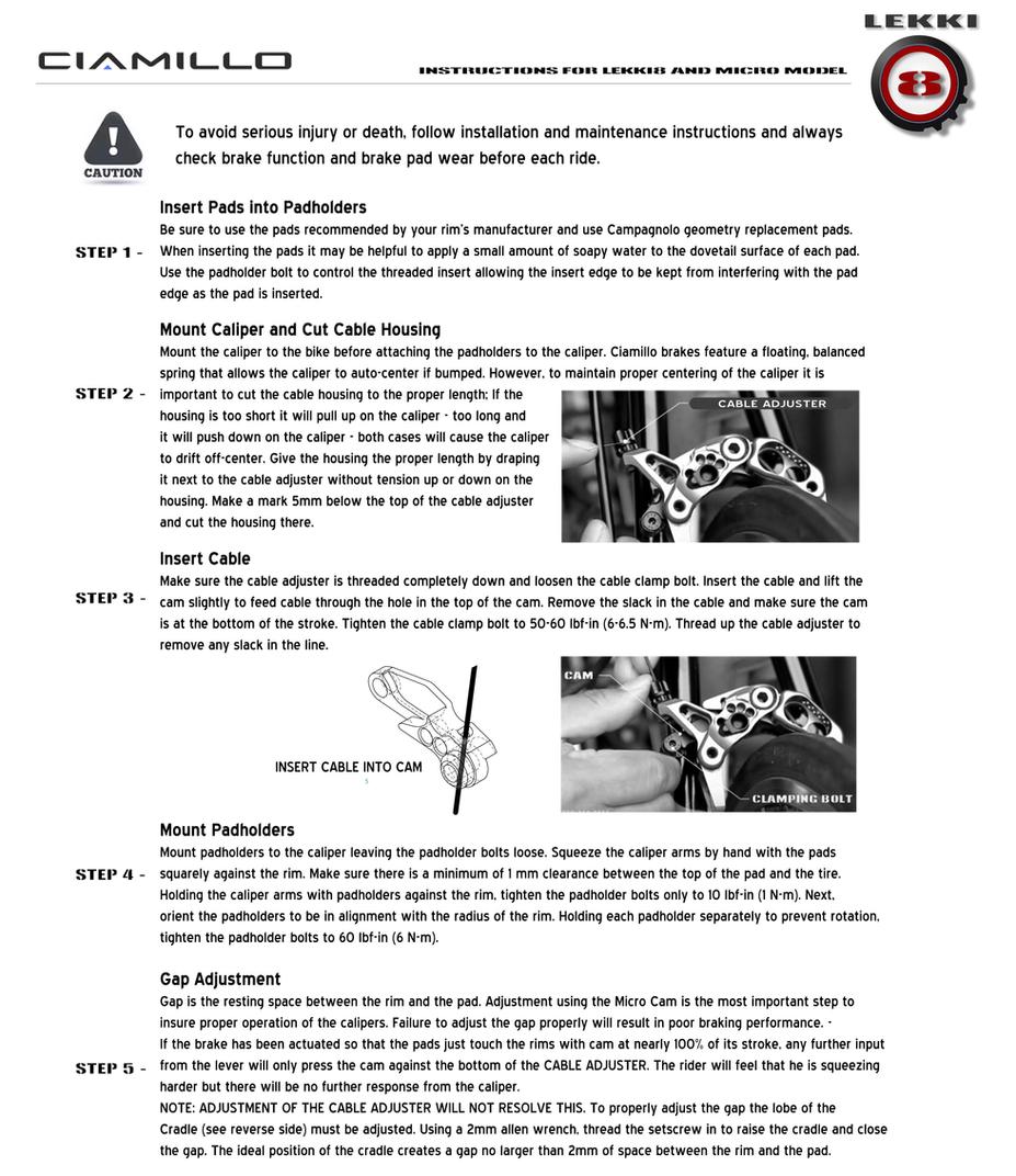 Lekki 8 Instructions.png