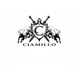 Ciamillo Logo Indian.png