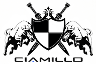 Ciamillo Master Logo.png