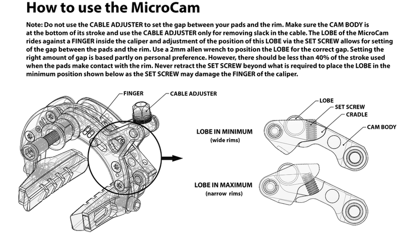 Micro Cam Instructions.png