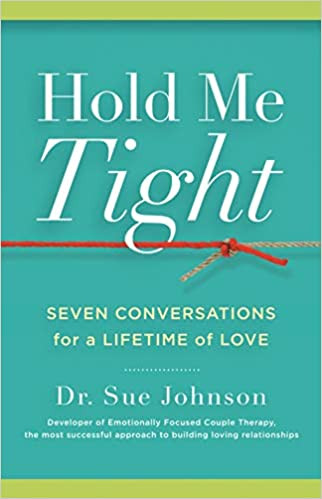 Hold Me Tight | Susan Johnson