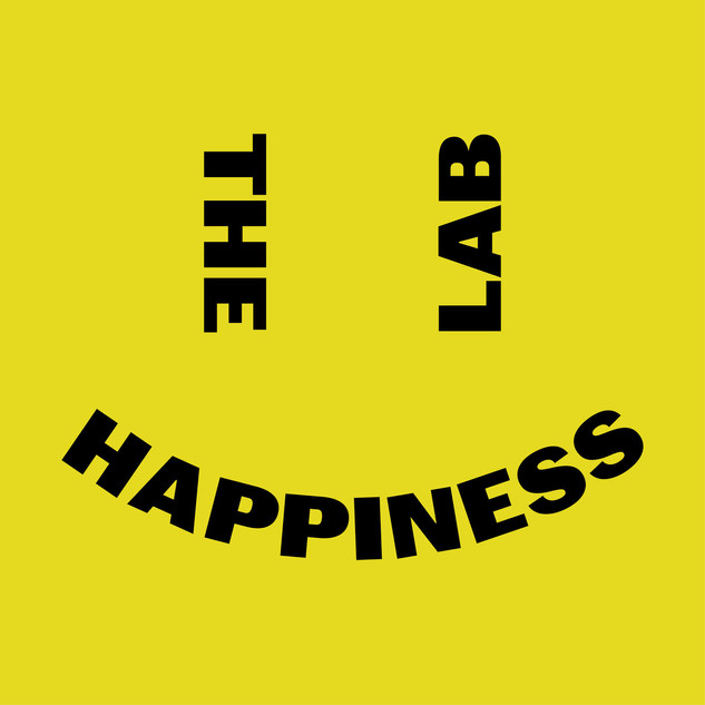 The Happiness Lab | Dr. Laurie Santos