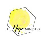 The Nap Ministry | Tricia Hersey