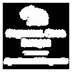 oriental club white logo.png