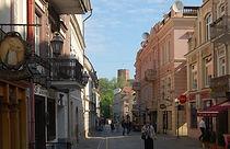Vilnius_Pilies_street.jpg