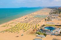 Plaże-w-Rimini-fot.-Nikolay-Antonov-Drea