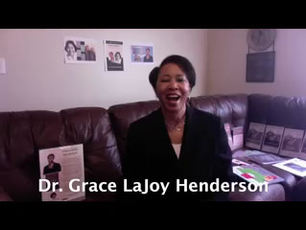 Author held virtual book signing due to COVID 19. If you missed it you can watch it now.