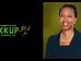 Radio Interview - Dr. Grace LaJoy on KKUP 91.5