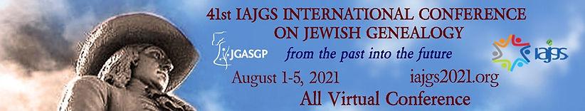 IAJGS2021.jpg