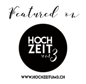 Hochzeitum3_badge_wh.png