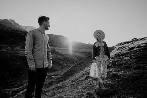 julia&nico-engagement-28.jpg