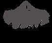 Hochzeitsfotografie, Portraits, Fotograf, Bad Säckingen, Wallbach, Möhlin, Rheinfelden, Hochzeit, Mumpf, Wedding, Vintage, Boho, Basel, Schweiz, Freiburg, Lörrach, Waldshut, Hochzeitsfotograf, Julia Rufle, Nico Facciorusso, Destinationwedding, Elopement, Hochzeit, Wedding, Switzerland, Julia und Nico , Julia und Nico Fotografie, juliaundnico, Julia und Nico Photography, Julia & Nico Photography