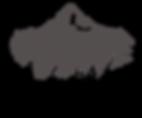 Momentaufnahmen, Hochzeitsfotografie, Portraits, Fotograf, Bad Säckingen, Wallbach, Möhlin, Rheinfelden, Hochzeit, Mumpf, Wedding, Vintage, Boho, Basel, Schweiz, Freiburg, Lörrach, Waldshut, Hochzeitsfotograf, Atelier Momentaufnahmen, Julia Rufle, Nico Facciorusso, Destinationwedding, Elopement, Hochzeit, Wedding, Switzerland, Julia und Nico , Julia und Nico Fotografie, juliaundnico, Julia und Nico Photography, Julia & Nico Photography