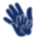 Logo fondu