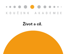 Koučink Akademie Libchavy