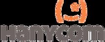 logo HanyCom