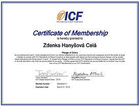 Zdenka_ICF.jpg