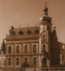 Ottendorferova knihovna (1995)