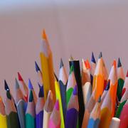 Ochutnejte barvy svého života - připravujeme