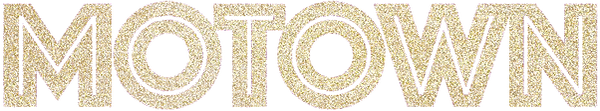Motown Gold Transparent.png