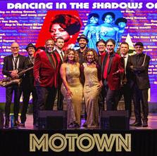 Motown Live image v2.jpg