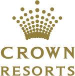 150Crown_Resorts_logo.svg.jpg