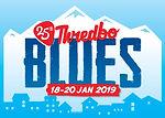 180925-1-Blues-EDM-700x500px.jpg