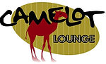 the-camelot-lounge.jpg