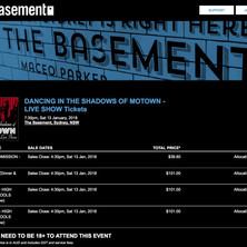 The Basement SOLD OUT!.jpg
