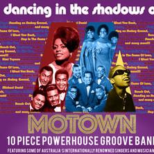 Motown 210x193 v2.jpg